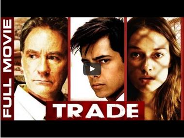 Sex Trade Movies