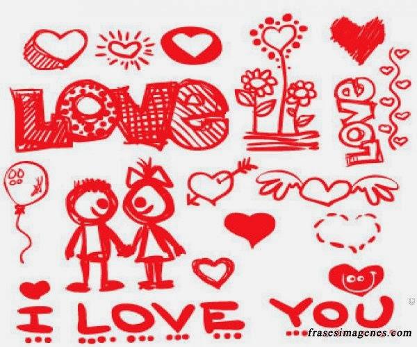 Descargar Cartas Gratis Para Un Amor Imposible Mensajes Bonitos Imagenes De Cartas De Amor