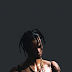 "Audio:  Travis Scott ft Lil Uzi & Young Thug ""NaNa"""
