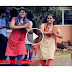 TAMIL ENTERTAINMENT - DANCE BY DOCTOR'S AT AMALA MEDICAL COLLEGE STUDENTS