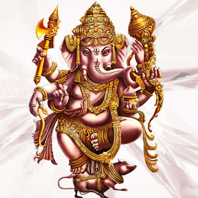 ganesha hd new wallpapers free download