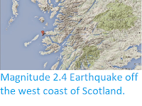 http://sciencythoughts.blogspot.co.uk/2014/09/magnitude-24-earthquake-off-west-coast.html