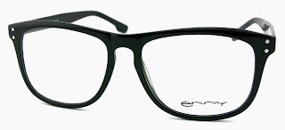 http://www.brille-kaufen.de/herrenbrillen/sisto-schwarz.html
