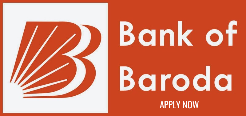 Sweeper cum Peon & Peon Posts in Bank of Baroda 684 Vacancies - Apply Now