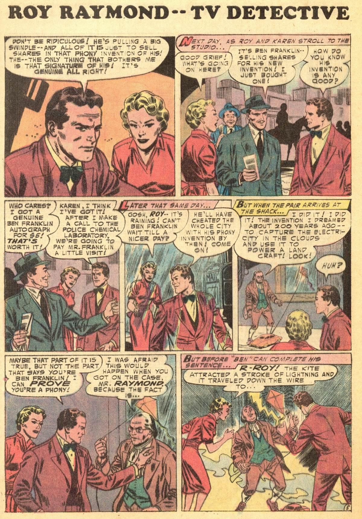 Detective Comics (1937) 419 Page 39