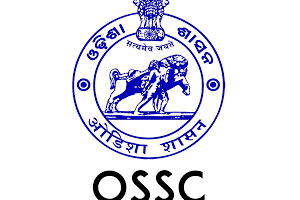 OSSC Recruitment 2019 - 878 Ayurvedic & Homeopathic Assistant Posts By jobcrack.online