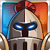 Castle Defense 1.6.3 APK Mod [Unlimited Crystals]