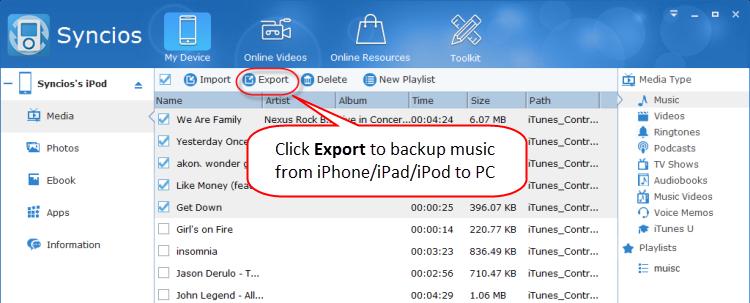 backup-musik 1