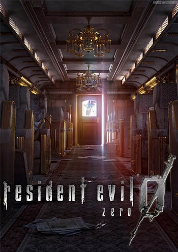 Resident Evil Zero HD ya tiene fecha de lanzamiento.