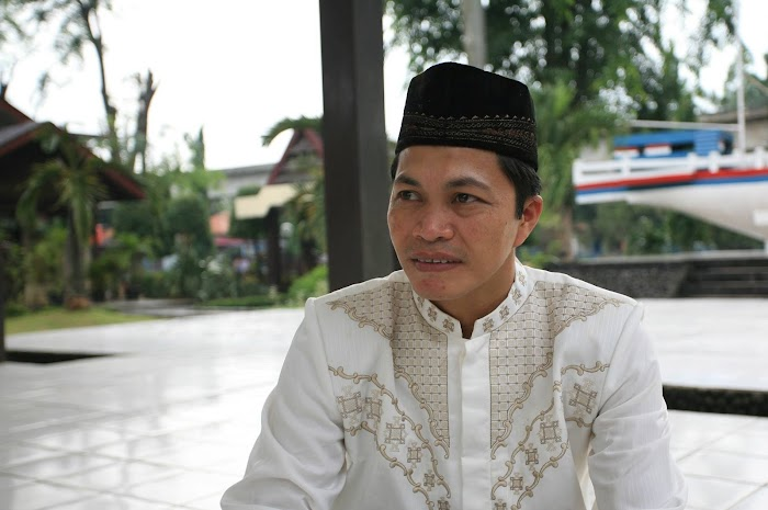 <subtitle> Jelang Munas KAHMI : </subtitle> KAHMI Dan Masa Depan Peradaban