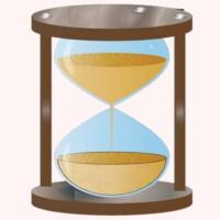 duration-pharma-times-now