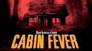 15 Film Horror Barat Terbaru 2016