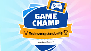 gamechamp mod