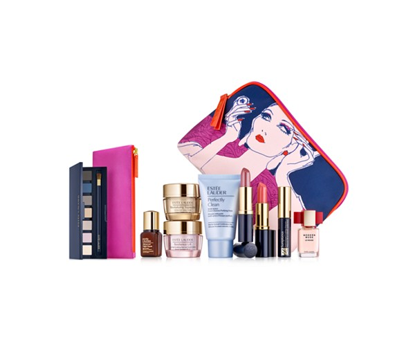 http://www1.macys.com/shop/product/receive-a-free-7-pc.-gift-with-any-35-estee-lauder-purchase-a-120-value?ID=2594551&CategoryID=44995#fn=sp%3D1%26spc%3D26%26ruleId%3D%26slotId%3D1
