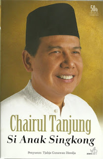 Download ebook chairul tanjung si anak singkong pdf download.