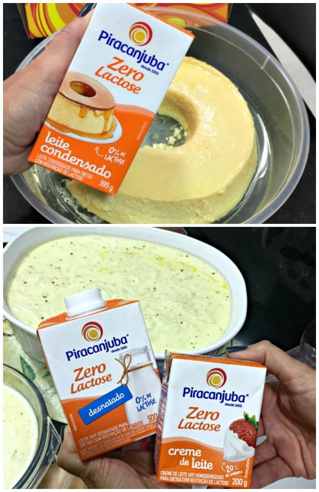 Linha Zero Lactose Piracanjuba 4
