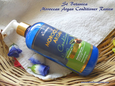 St Botanica amazon