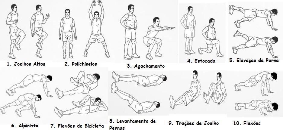 10-Exercicios-para-fazer-em-casa.jpg