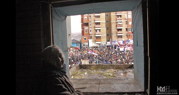 #treći #novembar #Separatisti #Izbori #Izdaja #Kosovo #Metohija #kmnovine