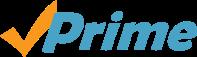 prime-tick-for-Amazon-prime-membership