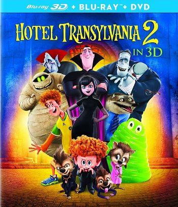 Hotel Transylvania 2 HDRip 1080p Single Link, Direct Download Hotel Transylvania 2 HDRip 1080p, Hotel Transylvania 2 1080p HDRip, Hotel Transylvania 2 (2015)