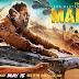 Mad Max Fury Road 2015 dual audio HD 720p full movie free download moviez24x7.com
