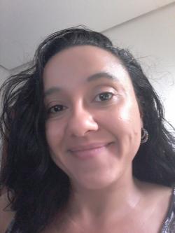 Helen Fernanda