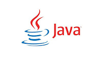 تحميل برنامج جافا java 2016 لتشغيل الالعاب اون لاي