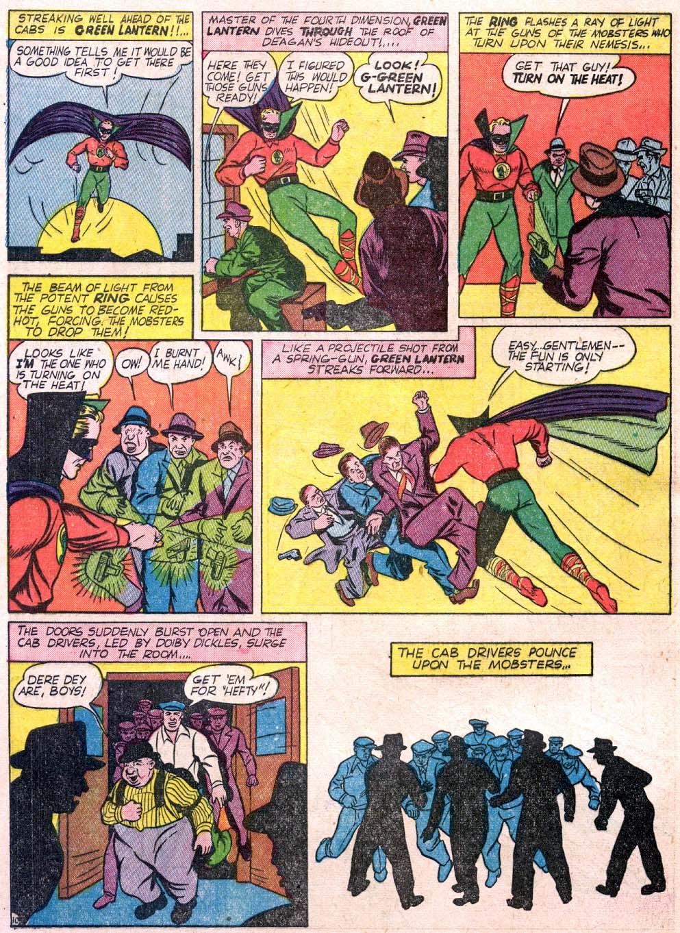 Read online All-American Comics (1939) comic -  Issue #33 - 12