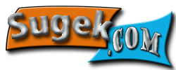 sugek dot com