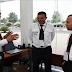 أنابيك: مطلوب 20 رجل للأمن والمراقبة بمدينة الدار البيضاء