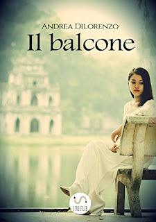 Il balcone di Andrea Dilorenzo