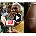 Public angry Against Sasikala | TAMIL NEWS