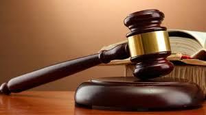 31-Year-Old Man Docked Over Alleged Malicious Damage In Ajibawo Ota, Ogun State