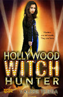 https://www.goodreads.com/book/show/23202520-hollywood-witch-hunter?ac=1&from_search=true