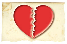 5 Tips for Dating After Divorce