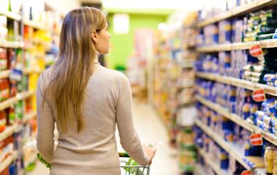 Tips Merencanakan Diet Pasca Liburan