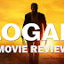Best Movies Review: Logan Superhero Cinema