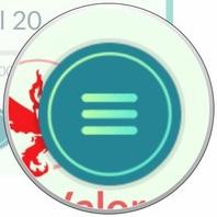 Pokemon Go - Cara Mengganti Tampilan Trainer Avatar