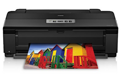 Epson Artisan 1430 Review - Free Download Driver