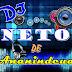 ADILSON RIBEIRO - EU SOU BANDOLEIRO