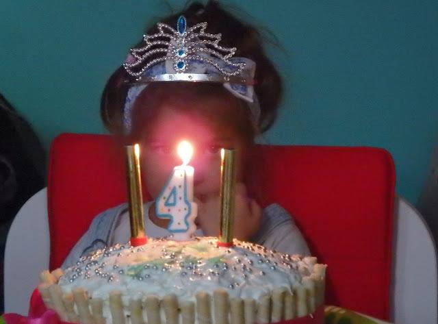 urodziny, dziecko, prezent, jak zrobic urodziny, urodziny poza domem, urodziny w sali zabaw, jak zrobic, jak zorganizowac urodziny, pomysl na prezent, oryginalny prezent, czterolatek, pieciolatek, dwulatek, urodziny na roczek