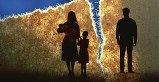 Bagaimanakah Hukum Istri Menggugat Cerai Suaminya, Apakah Haram Atau Tidak? Simak Ulasan Berikut