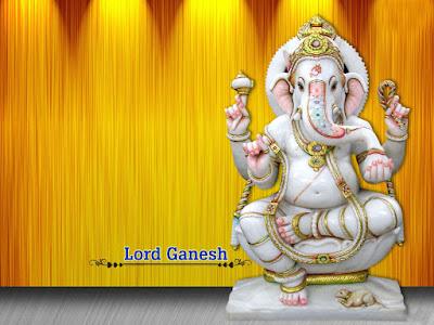 lord-ganesh-murti-imageswalls