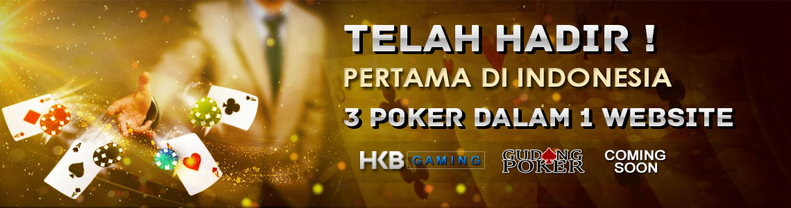 Indo Poker-1