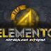 Reto 4 Elementos estrena como líder de audiencia en TV abierta