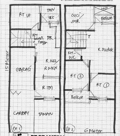 Image Result For Desain Pagar Lantai Atas