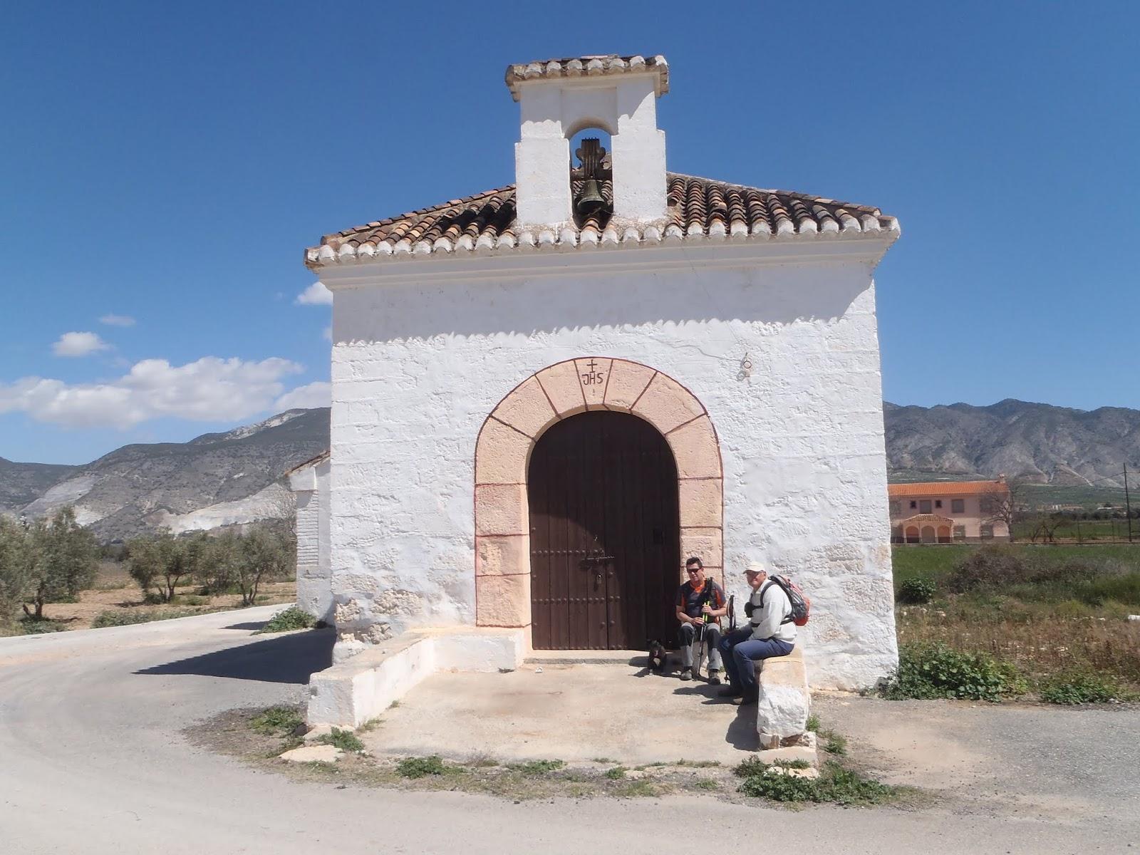 relajante Virgen salida cerca de Tarrasa