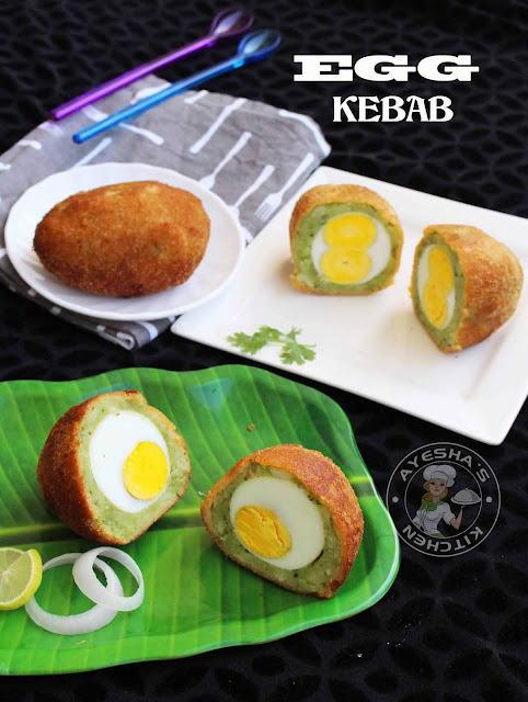 egg kebab malabar snack iftar special egg snack thenga muri thalassery specila thenga muri snack payyoli mutta kebab mutta bajji
