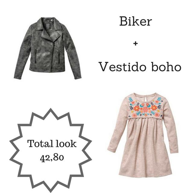biker-vestido-boho-tendencia-2016